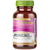 Biotin - Hair Growth Formula