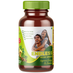 Passion Amplifier, Libido Booster Supplements