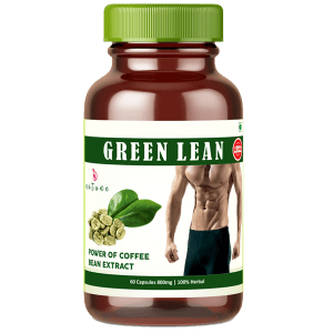 green-lean-coffee-bean-extract